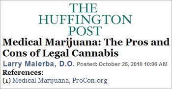 huffington-post-medical-marijuana-the-pros-and-cons-of-legal-cannabis