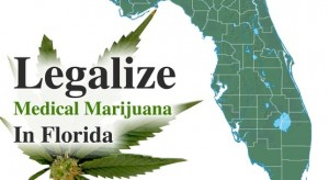 legalize-medical-marijuana-in-florida