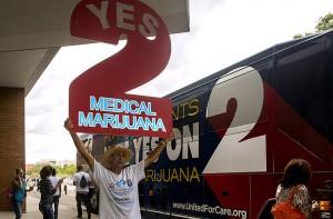 medical-marijuana-2016